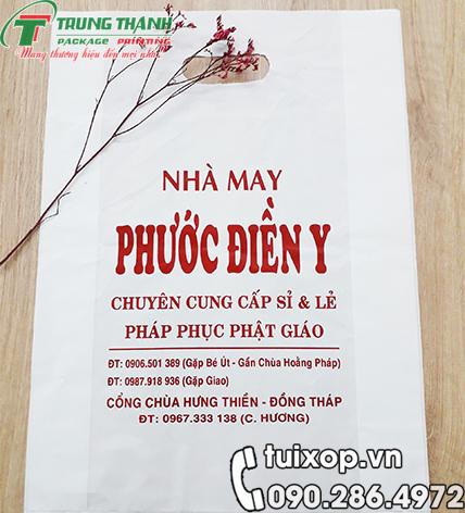 tui dung phap phuc phat giao gia re hcm