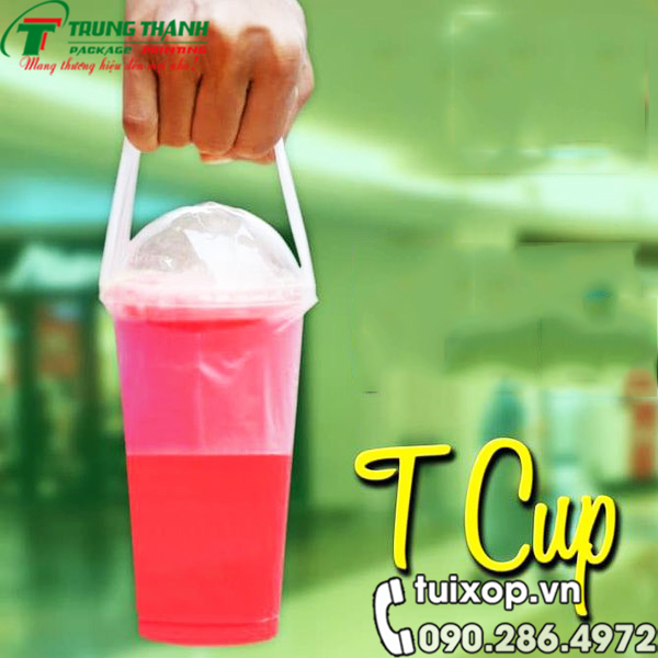 tui dung cafe 1 ly chu t chat luong