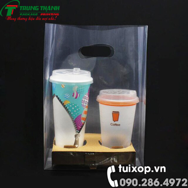 tui dung cafe 2 ly chu t