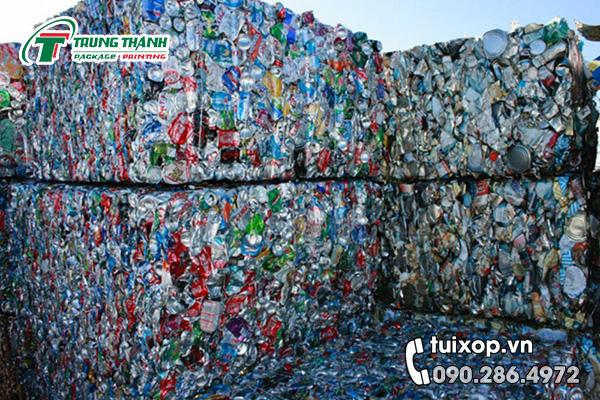 5 Cách Xử Lý Rác Thải Nhựa Hiện Nay Trên Thế Giới