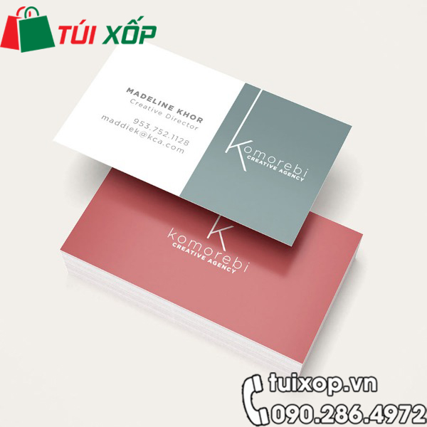 in name card gia re uy tin chat luong