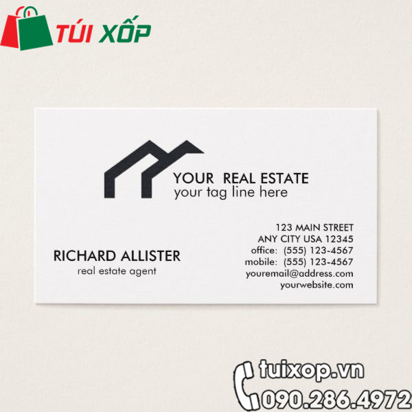 cong ty in name card gia re uy tin